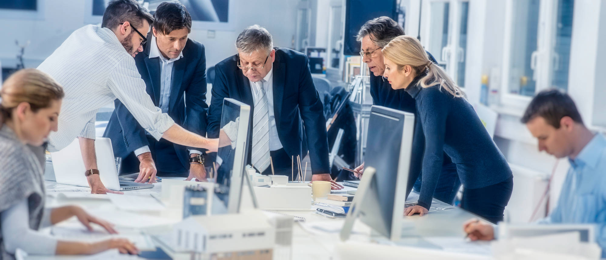 Why asset management CX