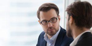 Asset Management CX Fundamentals